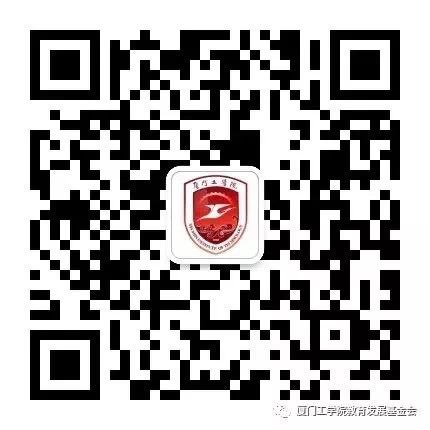 074BCCE8-9A36-4DB5-8520-D701E3002FF5.jpeg